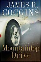 Mountaintop Drive