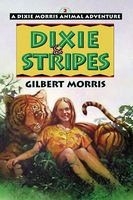 Dixie and Stripes