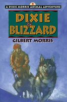 Dixie and Blizzard
