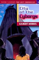 City of the Cyborgs
