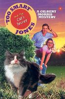 Too Smart Jones and the Cat's Secret