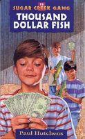 North Woods Manhunt / The Thousand Dollar Fish