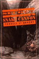The Secret of Snake Canyon