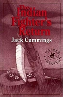 The Indian Fighter's Return