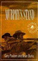 Murphy's Stand