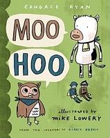 Moo Hoo