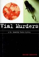Vial Murders