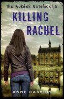 Killing Rachel