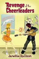 The Revenge of the Cheerleaders
