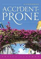 Accident Prone