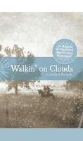 Walkin' on Clouds