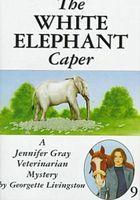 The White Elephant Caper