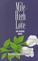 Mile-High Love