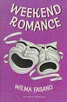 Weekend Romance
