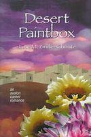 Desert Paintbox