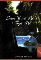 Save Your Heart for Me