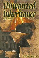 Unwanted Inheritance