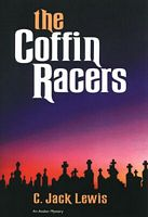 The Coffin Racers
