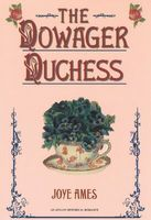 The Dowager Duchess