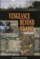 Vengeance Beyond Reason