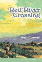 Red River Crossing