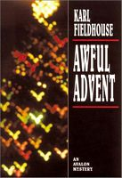 Awful Advent