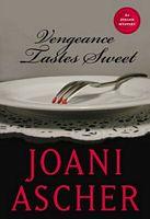 Vengeance Tastes Sweet