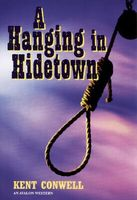 A Hanging in Hidetown