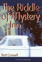 The Riddle of Mystery Inn