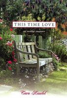 This Time Love
