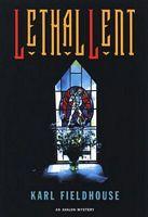 Lethal Lent
