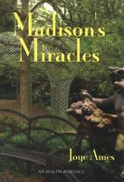 Madison's Miracles