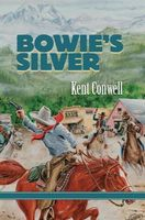 Bowie's Silver