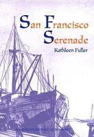 San Francisco Serenade