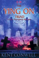 The Ying on Triad