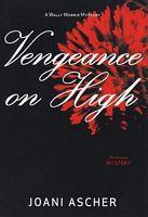 Vengeance on High