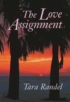 The Love Assignment