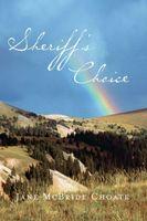 Sheriff's Choice