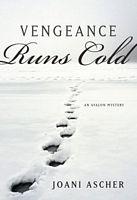 Vengeance Runs Cold