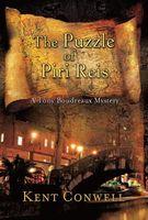 The Puzzle of Piri Reis
