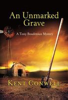 An Unmarked Grave