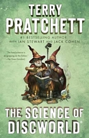 The Science of Discworld by Terry Pratchett; Ian Stewart; Jack Cohen