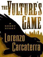 Lorenzo Carcaterra Book List Fictiondb