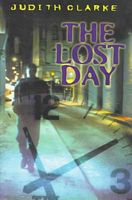 The Lost Day