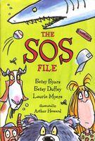 The S.O.S File