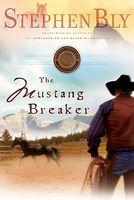 The Mustang Breaker