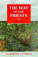 The Way of the Priests