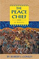The Peace Chief