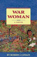 War Woman,a Novel