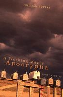 A Working Man's Apocrypha: Short Stories